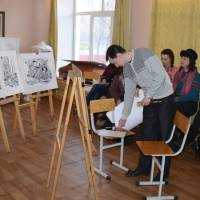 rbart1-ru-kursy-18-19-fevr-2013-12