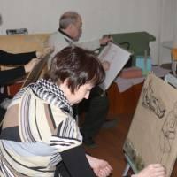 rbart1-ru-kursy-18-19-fevr-2013-121