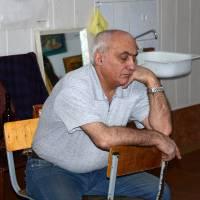 rbart1-ru-kursy-18-19-fevr-2013-122
