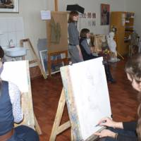 rbart1-ru-kursy-18-19-fevr-2013-123