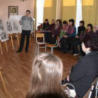 rbart1-ru-kursy-18-19-fevr-2013-13