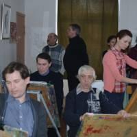 rbart1-ru-kursy-18-19-fevr-2013-131