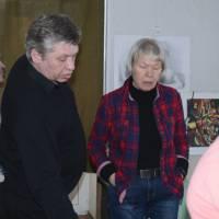 rbart1-ru-kursy-18-19-fevr-2013-132