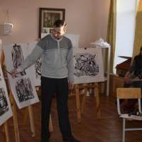 rbart1-ru-kursy-18-19-fevr-2013-14