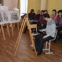 rbart1-ru-kursy-18-19-fevr-2013-15