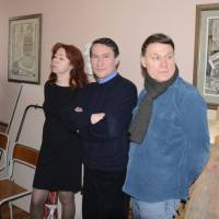 rbart1-ru-kursy-18-19-fevr-2013-17