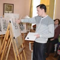 rbart1-ru-kursy-18-19-fevr-2013-18