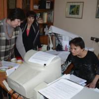 rbart1-ru-kursy-18-19-fevr-2013-23
