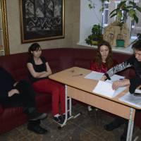rbart1-ru-kursy-18-19-fevr-2013-3
