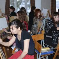 rbart1-ru-kursy-18-19-fevr-2013-39