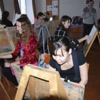 rbart1-ru-kursy-18-19-fevr-2013-43