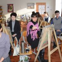 rbart1-ru-kursy-18-19-fevr-2013-44