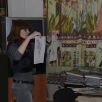 rbart1-ru-kursy-18-19-fevr-2013-5