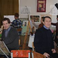 rbart1-ru-kursy-18-19-fevr-2013-58