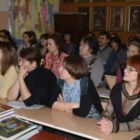rbart1-ru-kursy-18-19-fevr-2013-6