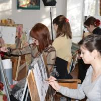 rbart1-ru-kursy-18-19-fevr-2013-63