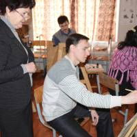 rbart1-ru-kursy-18-19-fevr-2013-64