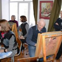 rbart1-ru-kursy-18-19-fevr-2013-66