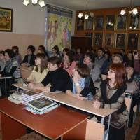 rbart1-ru-kursy-18-19-fevr-2013-7