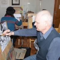 rbart1-ru-kursy-18-19-fevr-2013-70