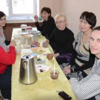 rbart1-ru-kursy-18-19-fevr-2013-76