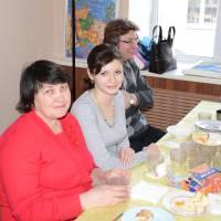 rbart1-ru-kursy-18-19-fevr-2013-77