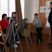 rbart1-ru-kursy-18-19-fevr-2013-80