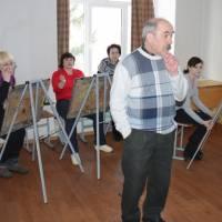 rbart1-ru-kursy-18-19-fevr-2013-82