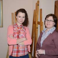 rbart1-ru-kursy-18-19-fevr-2013-83