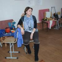 rbart1-ru-kursy-18-19-fevr-2013-84