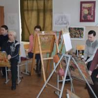 rbart1-ru-kursy-18-19-fevr-2013-86
