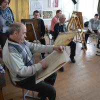rbart1-ru-kursy-18-19-fevr-2013-88