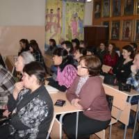 rbart1-ru-kursy-18-19-fevr-2013-9
