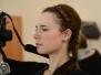 Курсы повышения квалификации 20-21 февраля 2013 год.