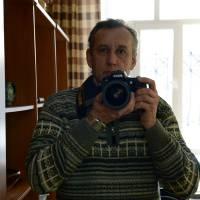rbart1-ru-kursy-20-21-fevr-2013-108