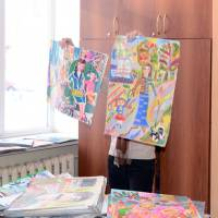 rbart1-ru-kursy-20-21-fevr-2013-109