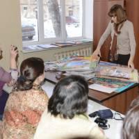 rbart1-ru-kursy-20-21-fevr-2013-110
