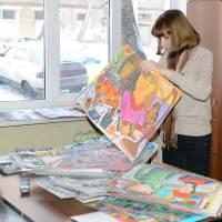 rbart1-ru-kursy-20-21-fevr-2013-112