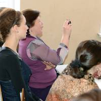 rbart1-ru-kursy-20-21-fevr-2013-114