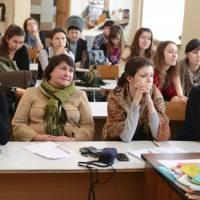 rbart1-ru-kursy-20-21-fevr-2013-117