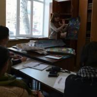 rbart1-ru-kursy-20-21-fevr-2013-120
