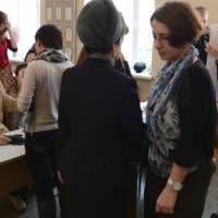 rbart1-ru-kursy-20-21-fevr-2013-123