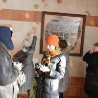 rbart1-ru-kursy-20-21-fevr-2013-130