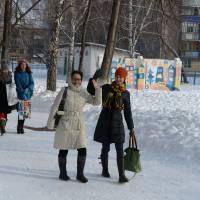 rbart1-ru-kursy-20-21-fevr-2013-133
