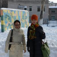 rbart1-ru-kursy-20-21-fevr-2013-134