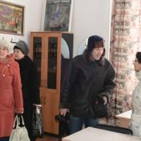 rbart1-ru-kursy-20-21-fevr-2013-135