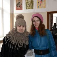rbart1-ru-kursy-20-21-fevr-2013-136