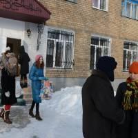rbart1-ru-kursy-20-21-fevr-2013-138
