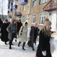 rbart1-ru-kursy-20-21-fevr-2013-139