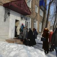 rbart1-ru-kursy-20-21-fevr-2013-141